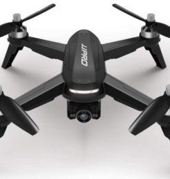 Drones Medianos
